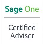 Try Sage One Cloud Accounting for free